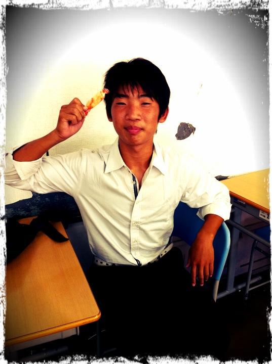 20120910 誕生日.png