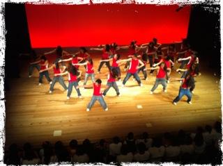 20120914 ダンス部1.png