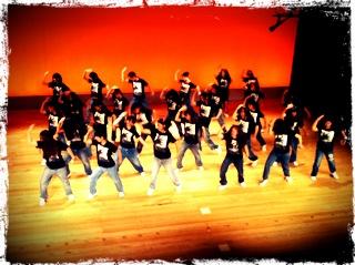 20120914 ダンス部2.png