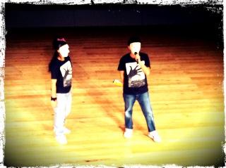 20120914 ダンス部3.png