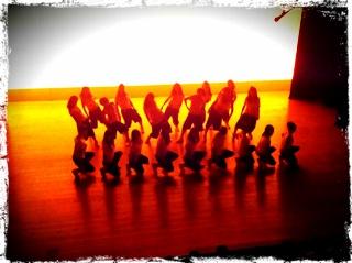 20120914 ダンス部4.png