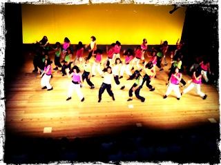 20120914 ダンス部6.png