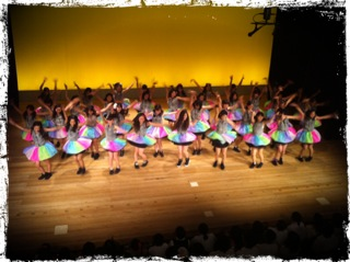 20120914 ダンス部7.png