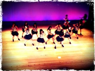 20120914 ダンス部8.png