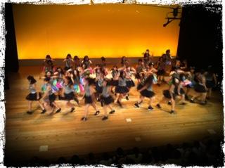 20120914 ダンス部9.png