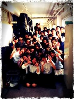 20120914 会場設営.png
