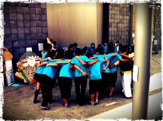 20120914 円陣.png