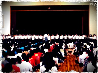 20120914 音楽選択者による合唱.png
