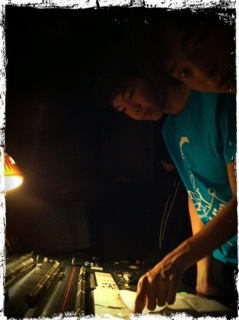 20120914 音照.png