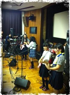 20120915 軽音楽部.png