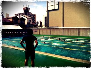 20120916 水泳部.png