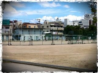 20120916 野球.png