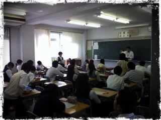 20121010 試験返却.png