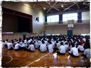 20121011 集会.png