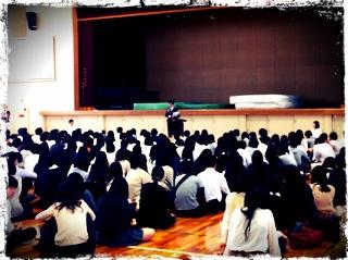 20121012 結団式1.png