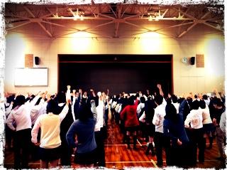 20121012 結団式2.png