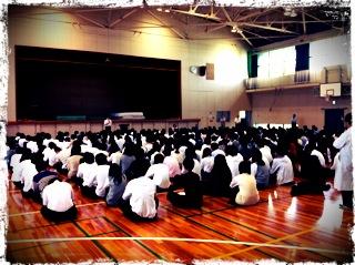 20121012 結団式.png