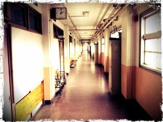 20121017 廊下.png