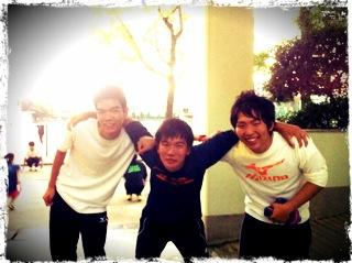 20121017 陸上部.png