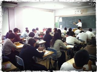 20121019 授業.png