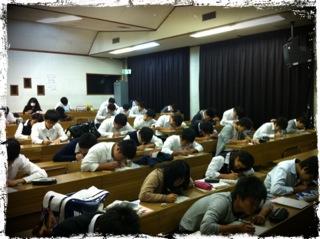 20121019 数学小テスト.png