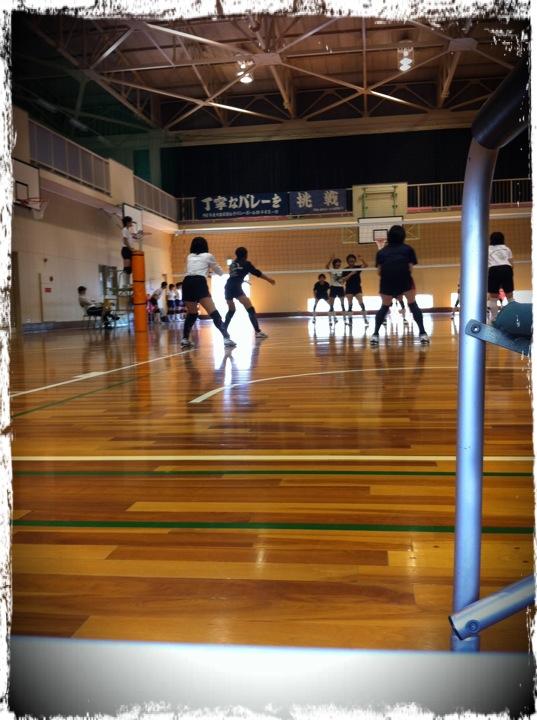 20121021 女子バレー練習試合.png