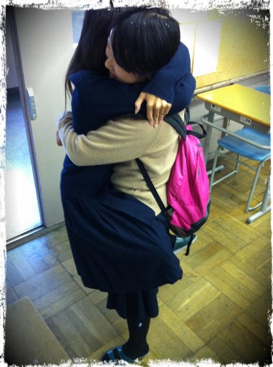 20121024 仲よし.png