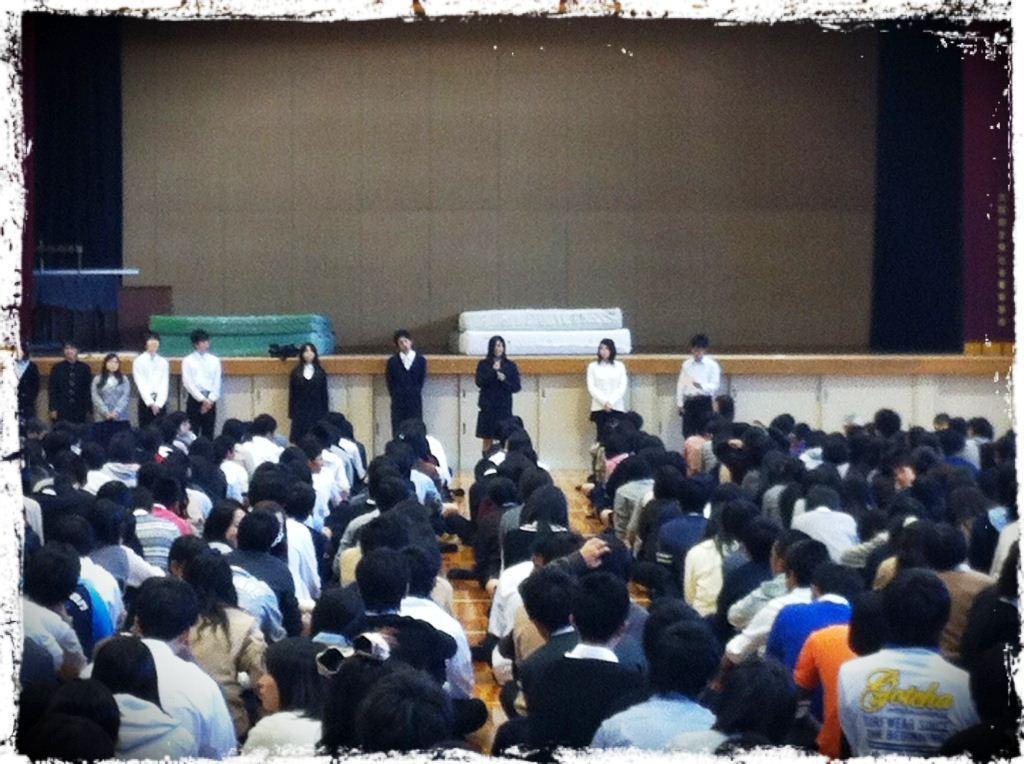 20121025 立ち合い演説会.jpg