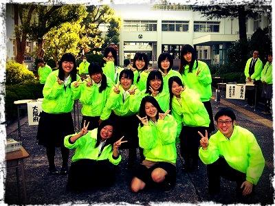 20121027 吹奏楽部.png