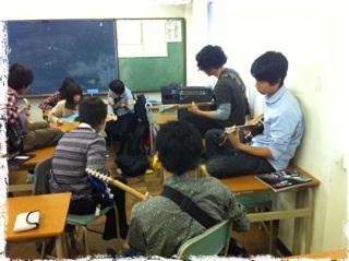 20121028 軽音楽部.png