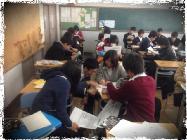 20121207 試験最終日.png