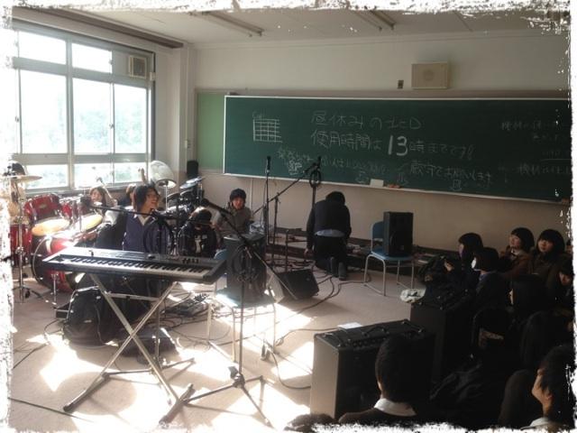 20121207 軽音楽部.png