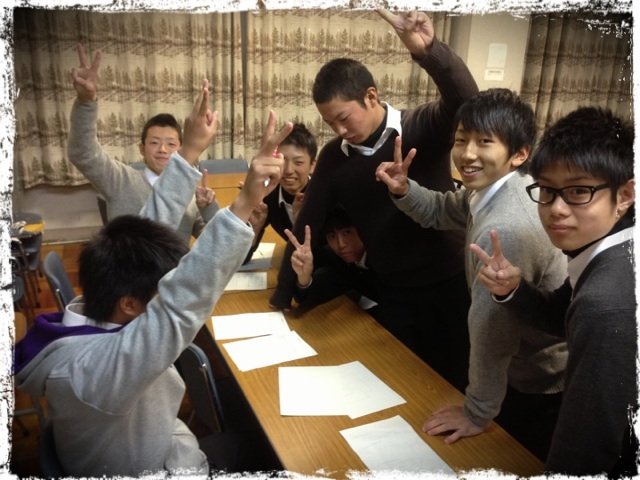 20121210 イベント係1.png