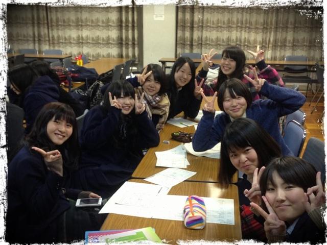 20121210 イベント係2.png