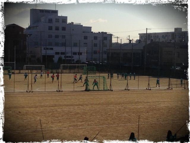 20121212 ハンドボール.png