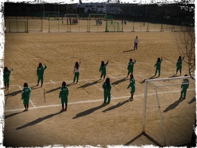 20121212 体育 やり投げ.png