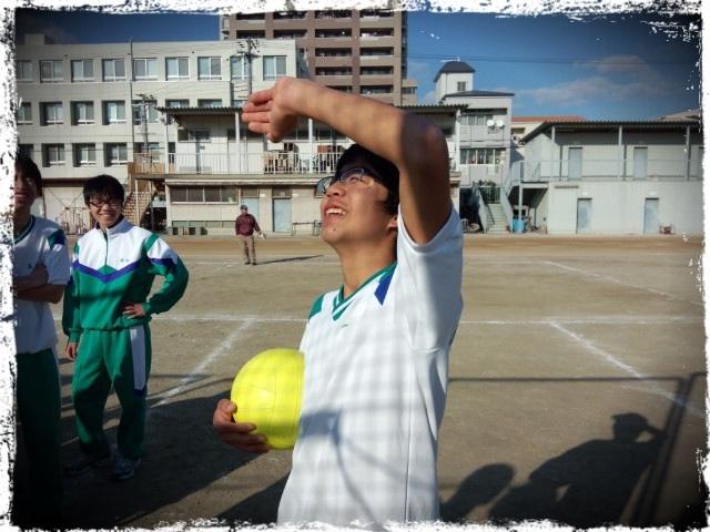 20121213 ドッヂボール.png