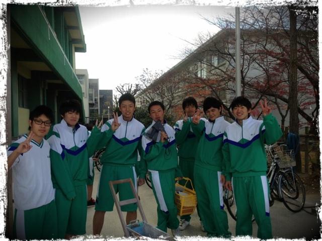 20121213 球技大会01.png