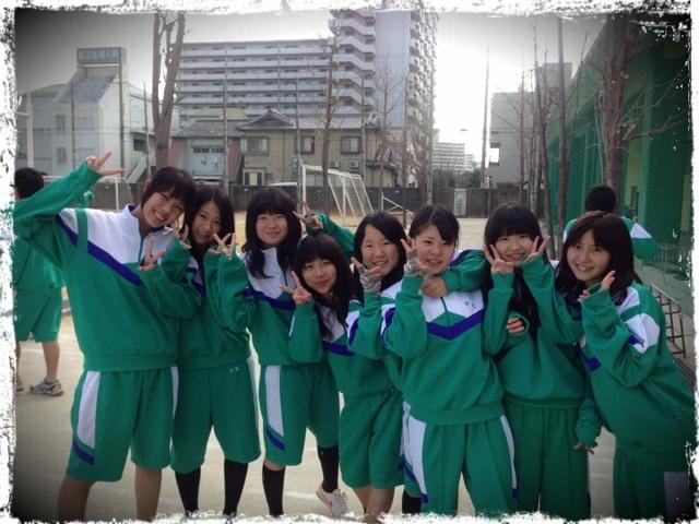 20121213 球技大会02.png