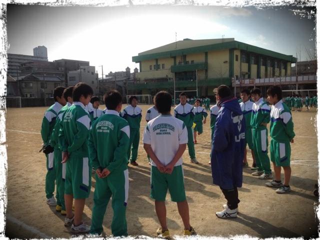 20121213 球技大会03.png