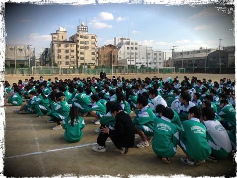 20121213 球技大会04.png