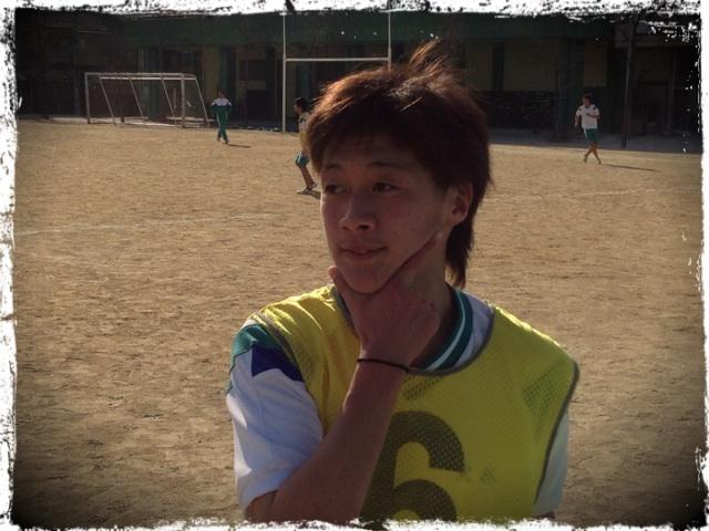 20121213 球技大会05.png
