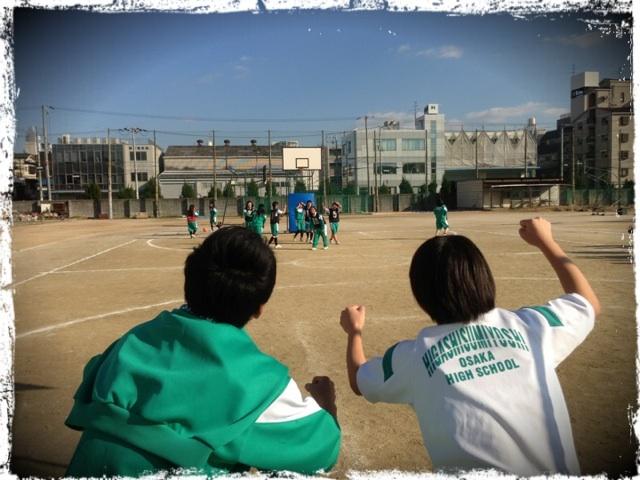 20121213 球技大会09.png