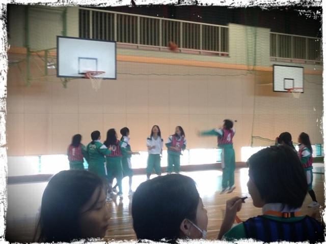 20121213 球技大会13.png