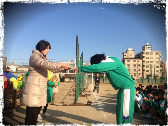 20121213 球技大会14.png