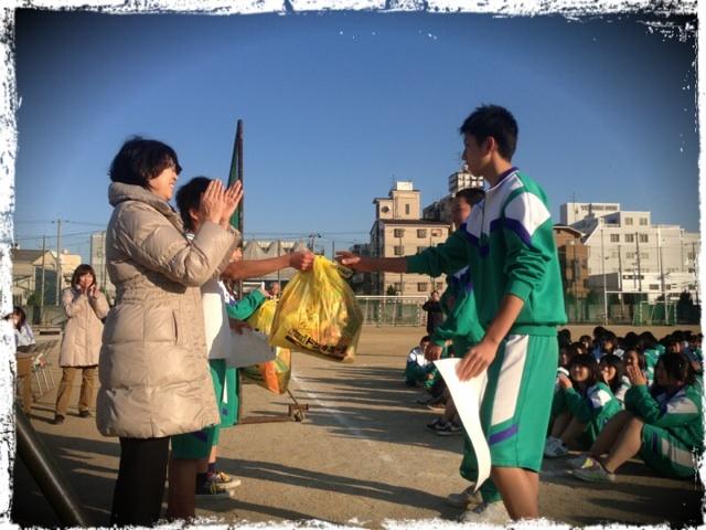 20121213 球技大会16.png