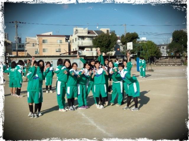 20121213 3組.png