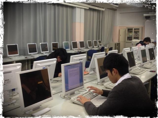 20121217 論文仕上げ.png