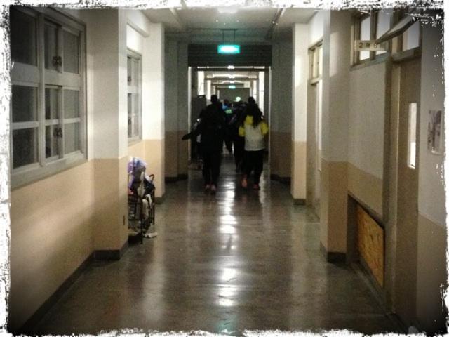 20121217 陸上部練習.png