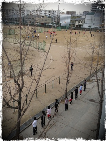 20121218 演劇部.png
